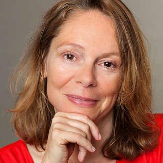 Relatietherapie Utrecht - Susanne